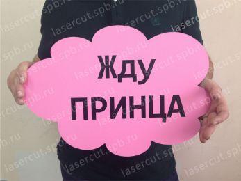 b_0_260_16777215_00_images_stories_FOTO_s_podpisyu_rekvizit_pff_RS_tablichka_015.jpg