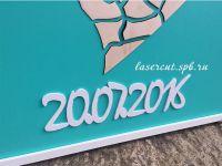 b_200_150_16777215_00_images_stories_FOTO_s_podpisyu_kartina_pozhelanii_kartina_pozhelaniya_118.jpg
