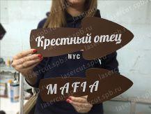 b_220_163_16777215_00_images_stories_FOTO_s_podpisyu_rekvizit_pff_RS_tablichka_076.jpg