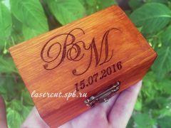 b_243_180_16777215_00_images_stories_FOTO_s_podpisyu_shkatukla_dlya_kolec_shkatukla_dlya_kolec_10.jpg