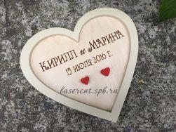 b_252_188_16777215_00_images_stories_FOTO_s_podpisyu_tarelka_tarelka_04.jpg