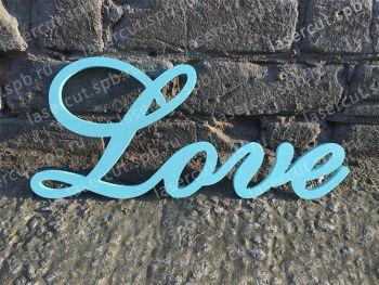 b_350_0_16777215_00_images_stories_FOTO_s_podpisyu_love_love_25.jpg